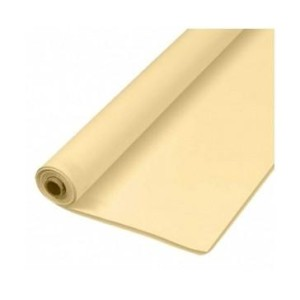O lençol pulsometro é na cor bege de borracha macia para amortecimento controlado em sistemas de expansão, este lençol é fabricado com composto nobre.