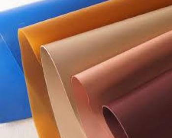 Também conhecido como manta e placa, o lençol de silicone é para ser aplicado em temperaturas elevadas. Este tem em sua composição itens que são nobres para ser utilizados como lençol atóxico, farmacêutico e sanitário.