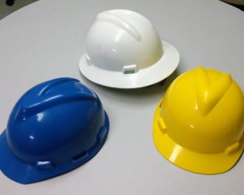 Na Lester você encontra capacetes qualificados para atuarem no mercado.