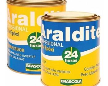 O Araldite Profissional 18kg é usado para processos de colagens de industriais. Possui ótima durabilidade e é enviado para todo o Brasil pela Lester Equipamentos Industriais.