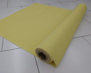 A Lester tem os melhores preços e condições por ser distribuidora de tecido de aramida Kevlar, o qual é comumente utilizado para aplicação em respingos de corte de maçarico e como manta de proteção para solda.