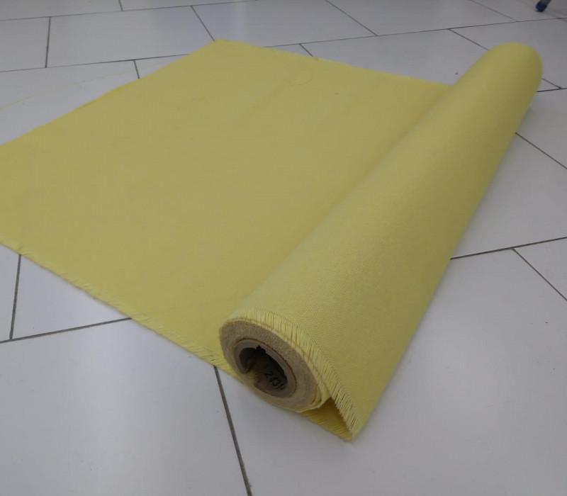 tecido de aramida kevlar